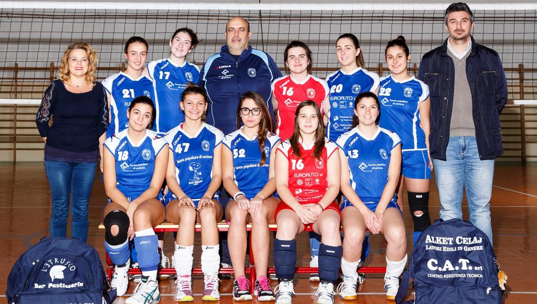 1-divisione-femminile-2014-2015