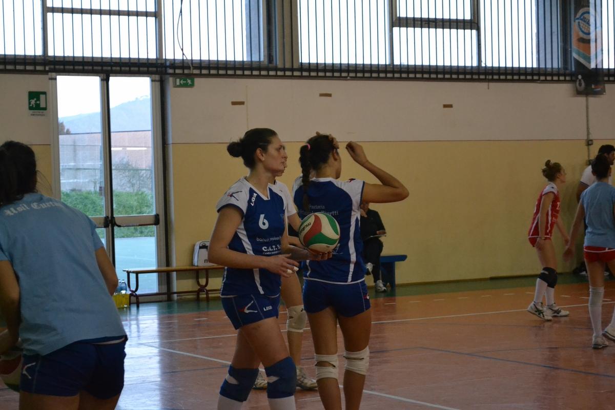 FiglienCF2014 (1)