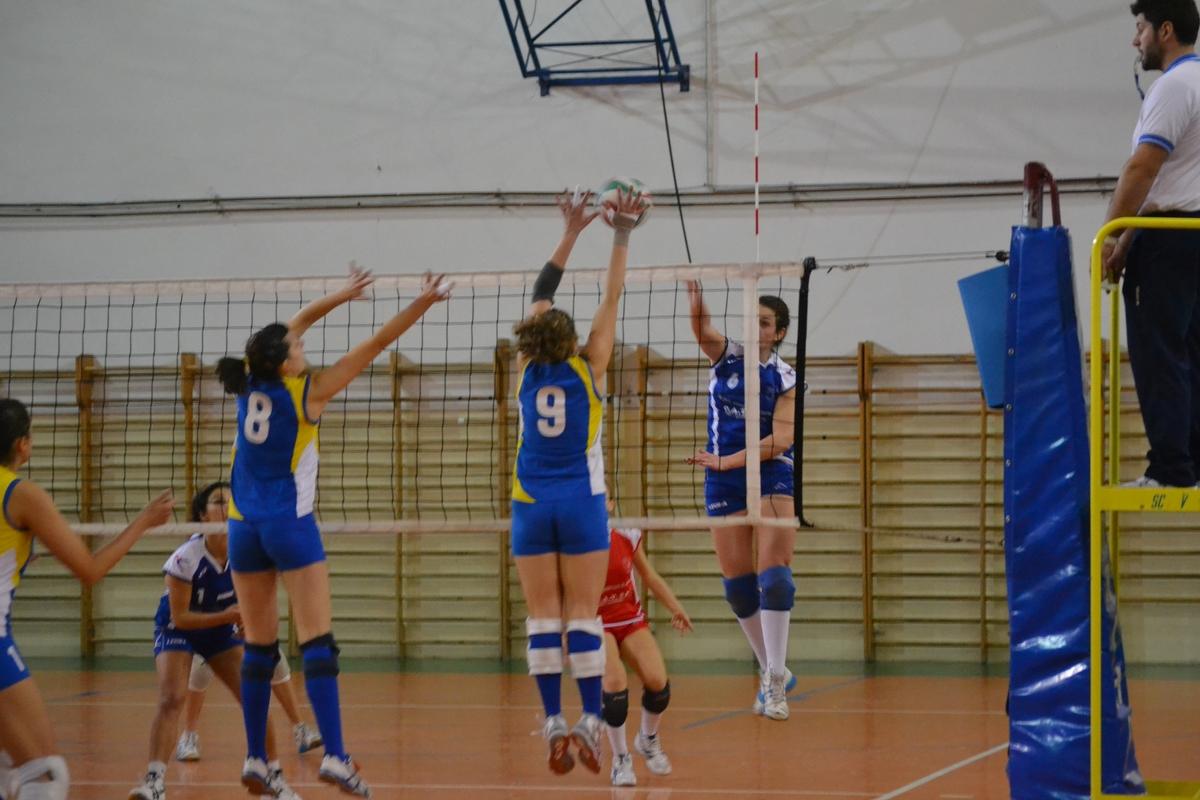 FiglienCF2014 (10)