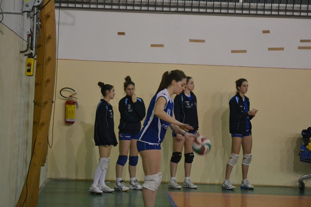 FiglienCF2014 (14)