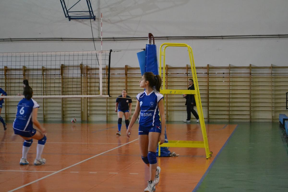 FiglienCF2014 (2)