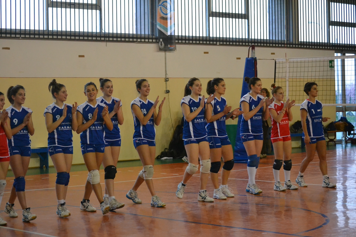 FiglienCF2014 (3)
