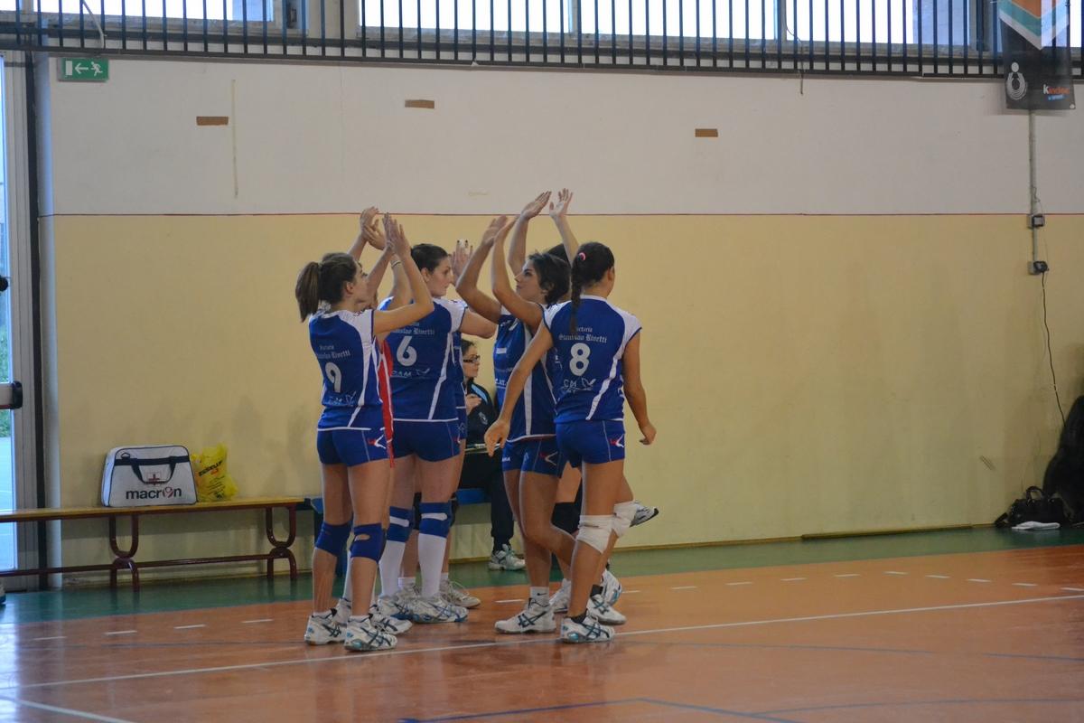FiglienCF2014 (4)