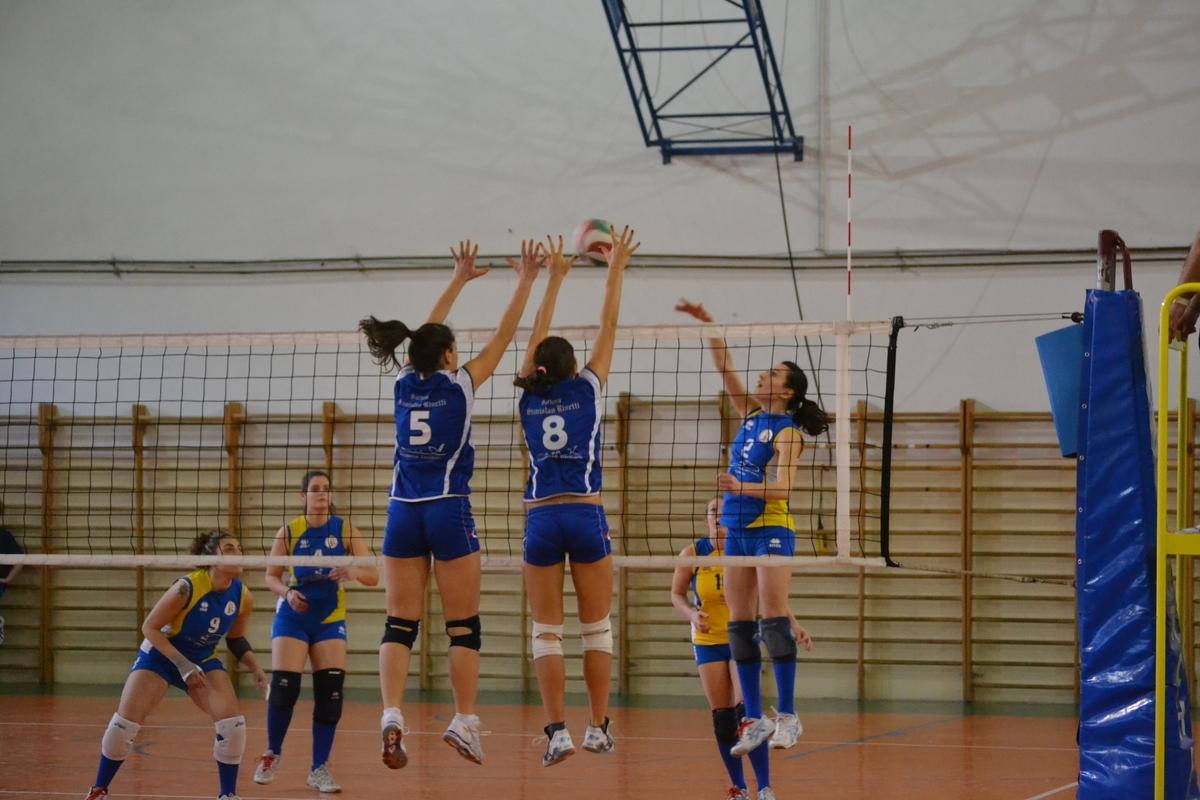FiglienCF2014 (5)