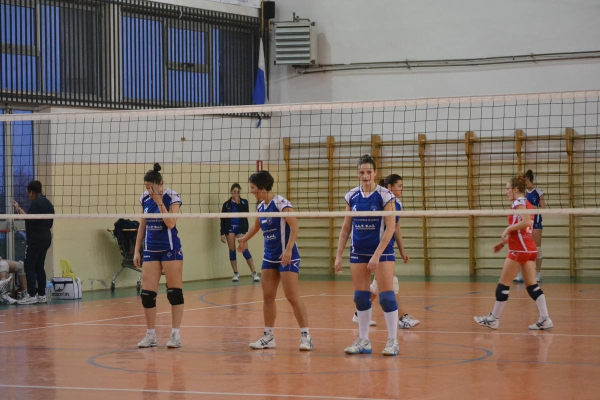 FiglienCF2014 (6)