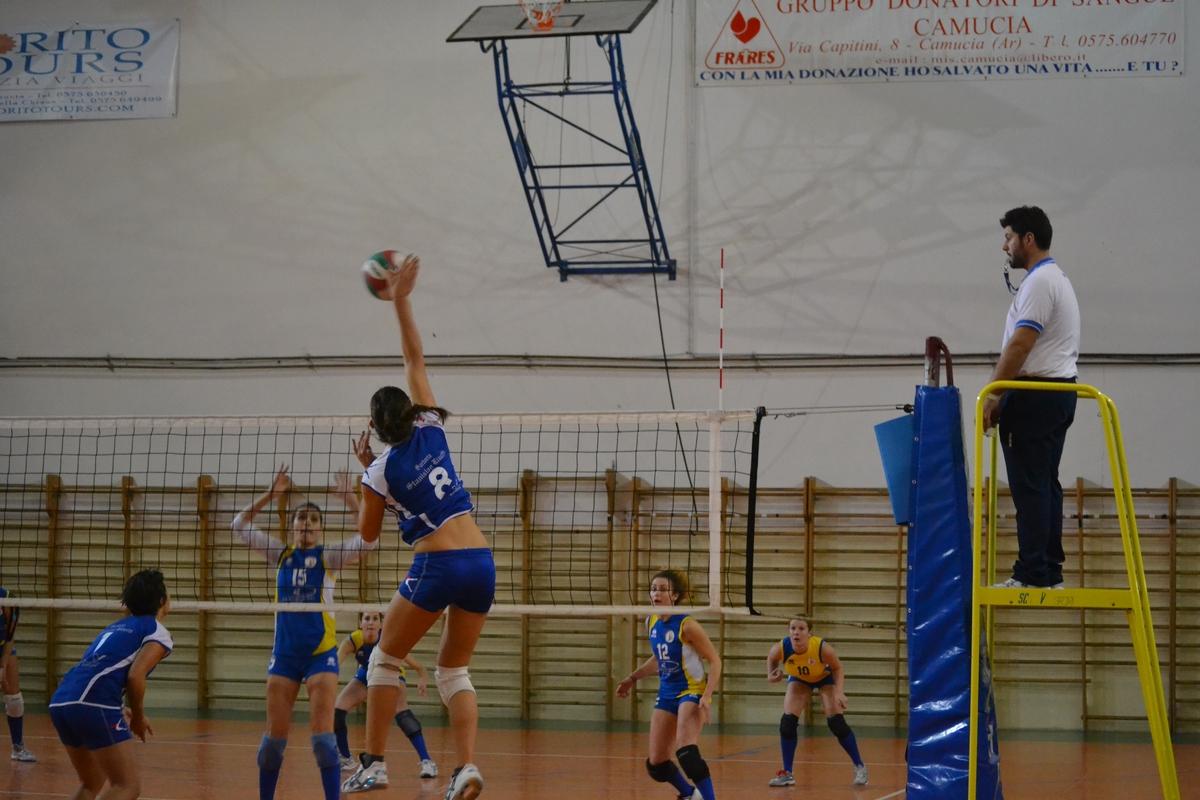 FiglienCF2014 (9)