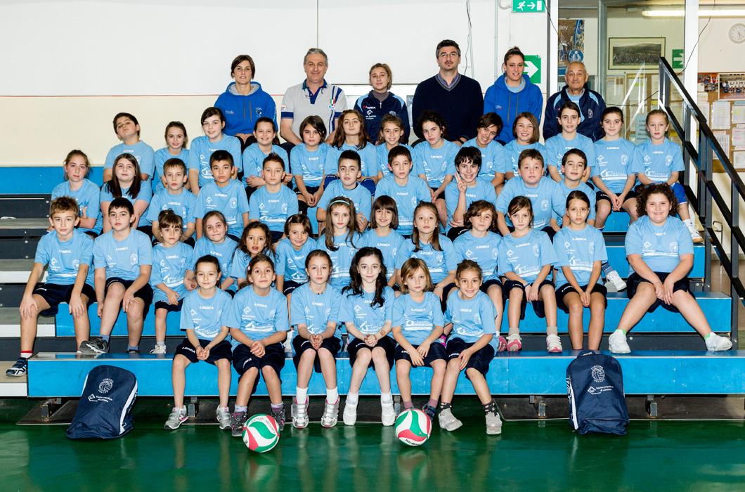 cortona-volley-mini-volley-2013-2014