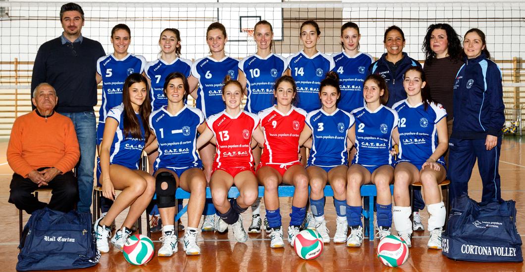 cortona-volley-serie-c-femminile-2013-2014