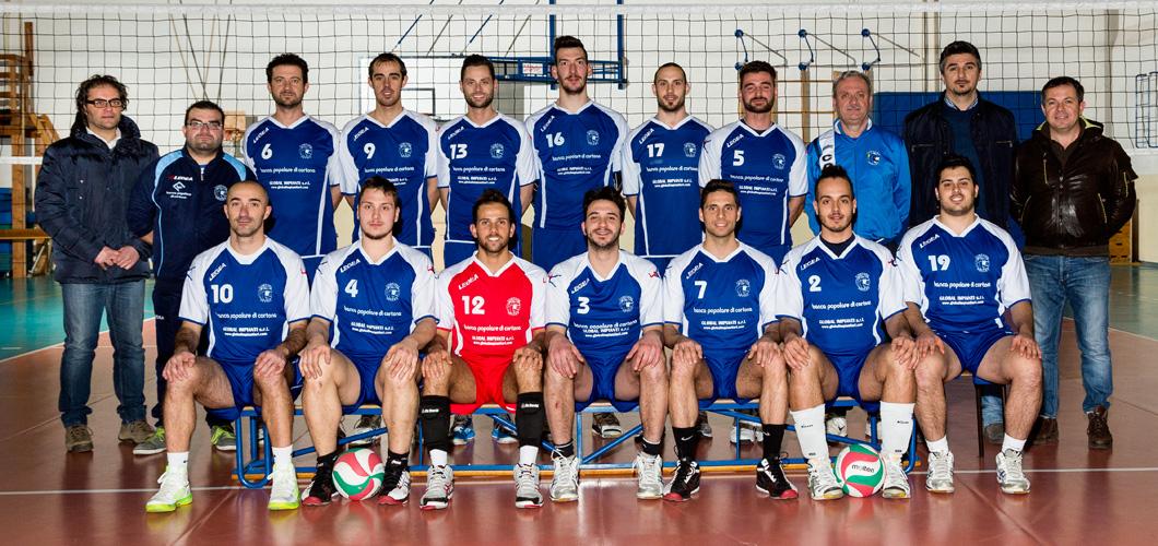 cortona-volley-serie-c-maschile-2013-2014
