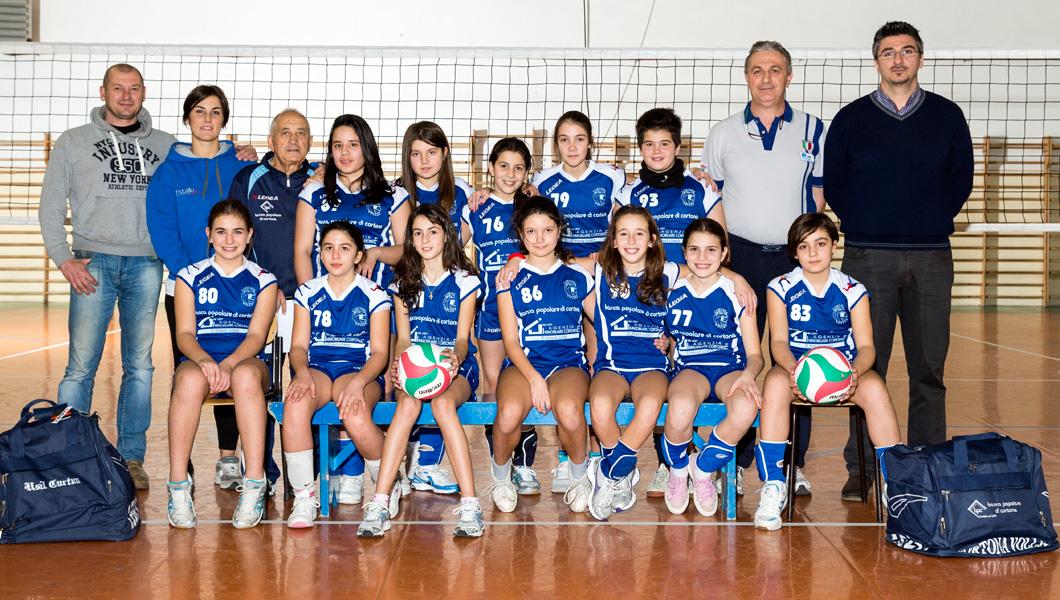 cortona-volley-under-12-femminile-2013-2014