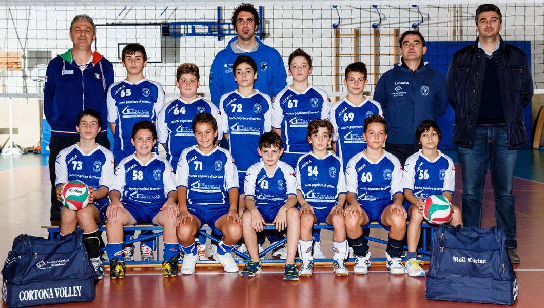 cortona-volley-under-13-maschile-2013-2014