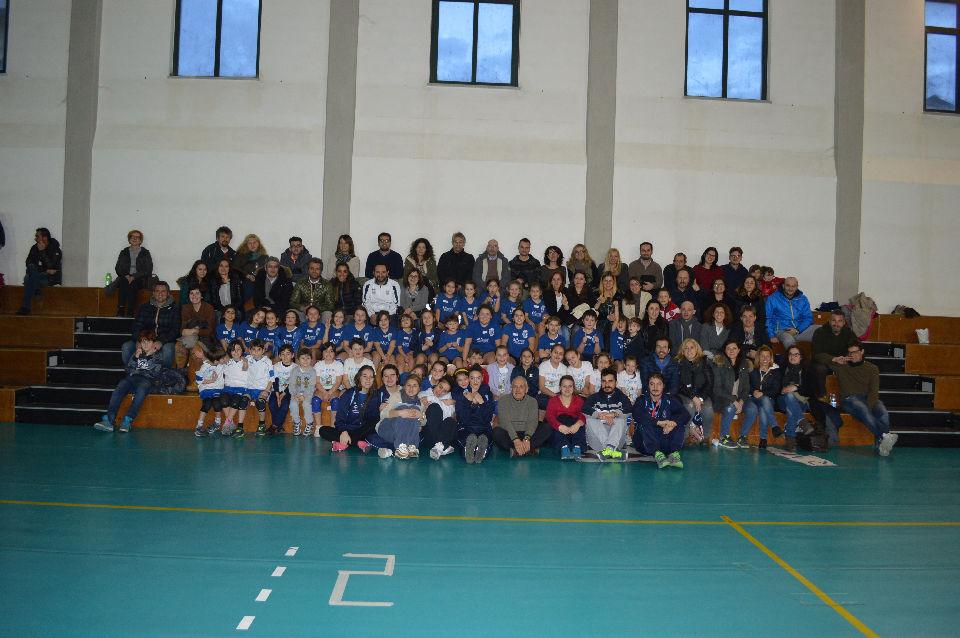 torneo-minivolley-terontola-2015-17