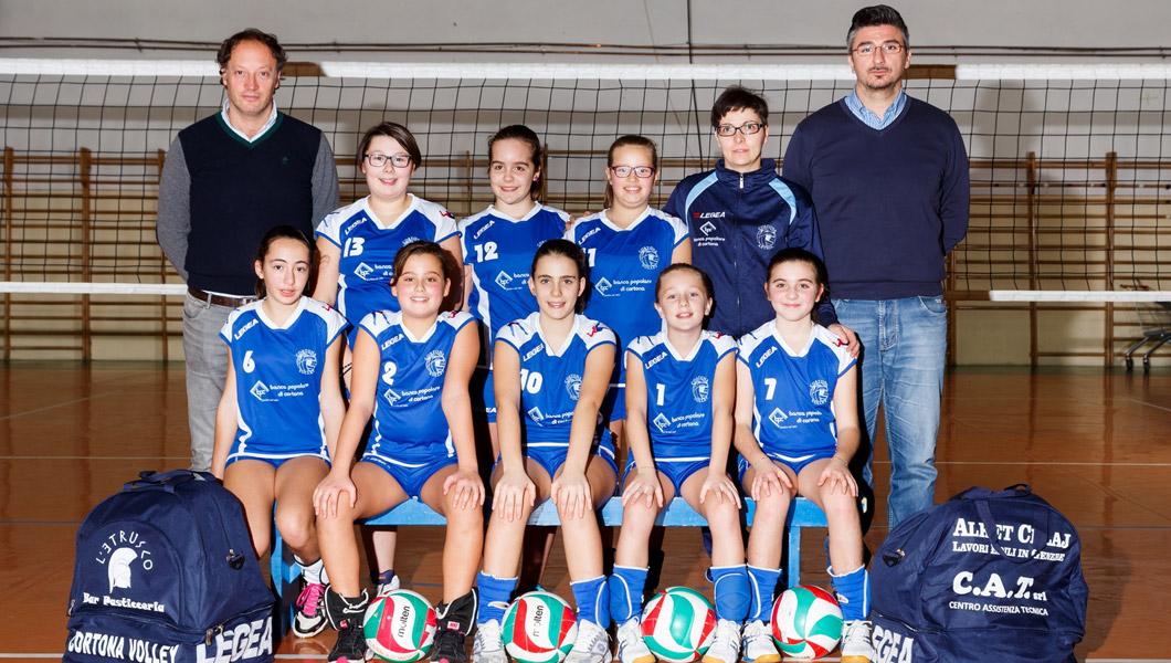 under-12-femminile-2014-2015