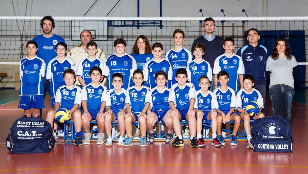under-13-maschile-2014-2015