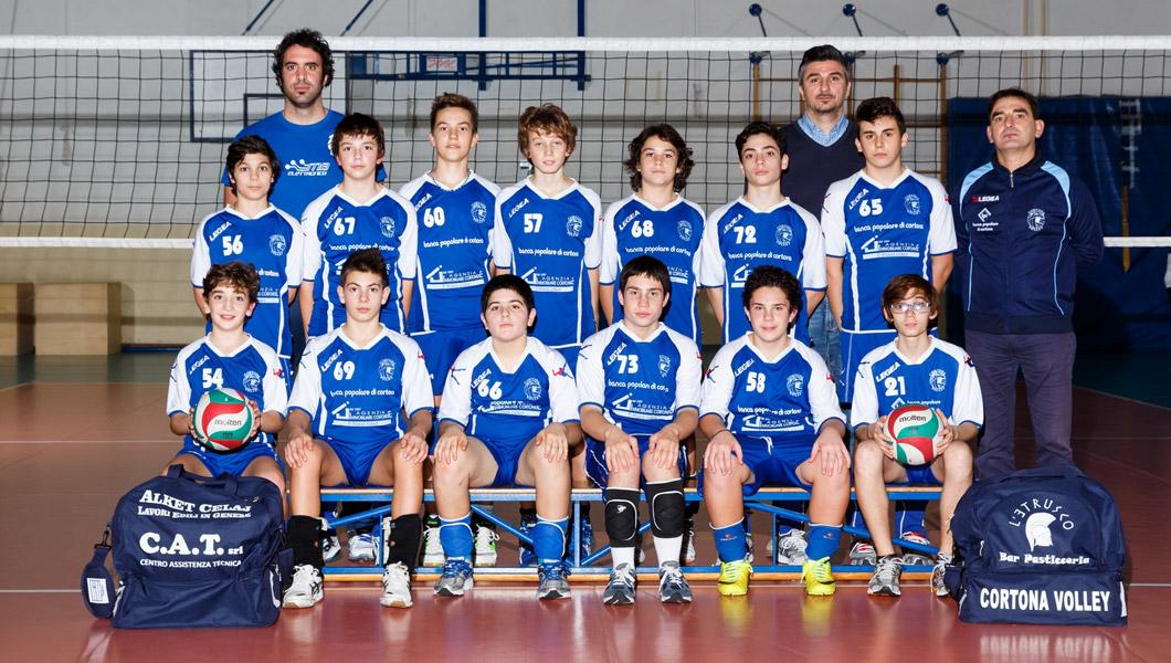 under-14-maschile-2014-2015