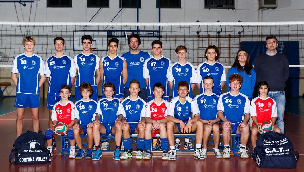 under-17-maschile-2014-2015